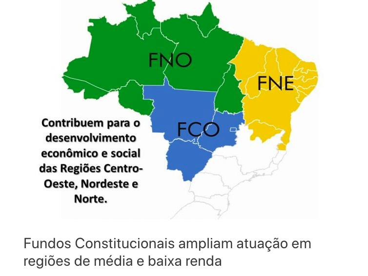 Gov. Brasil