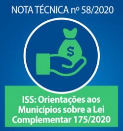 09102020 nota tecnica cnm iss