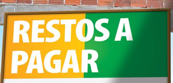 CONQUISTA: publicado o decreto que estende prazo para reclassificação dos RAPs