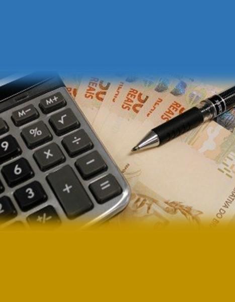 CNM avalia impacto do aumento do salário mínimo nas contas municipais