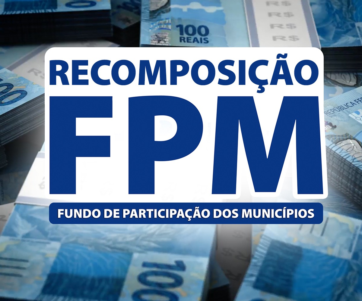 13042020 recomposicao fpm abril