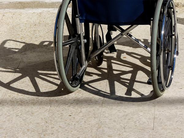 Comissão aprova isenção de IPI para produtos destinados a pessoas com deficiência