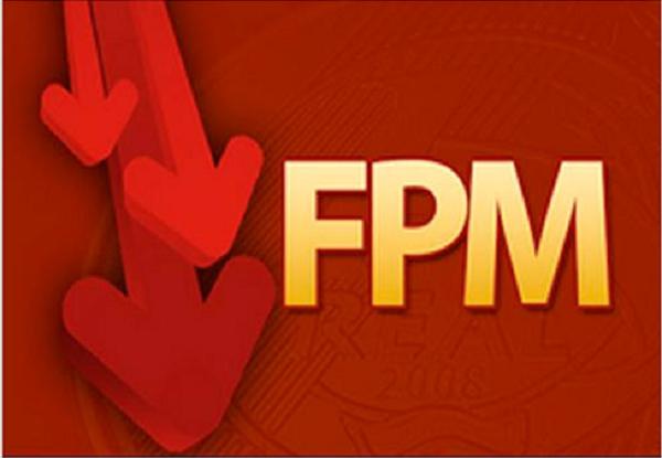 16082018 FPM menor