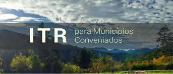 21092020 itr para municipios conveniados