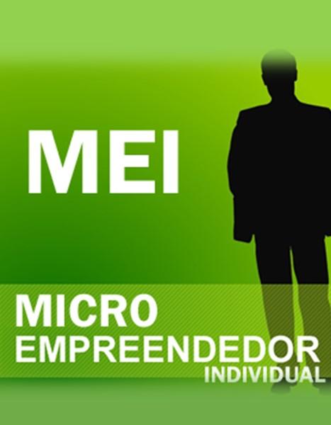 Microempreendedor individual pode pagar tributos com débito automático
