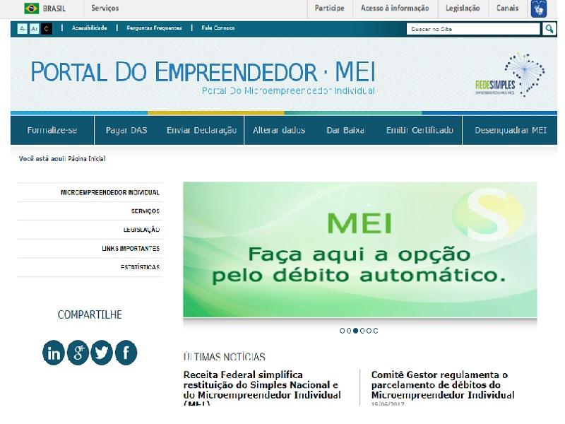 22082017 MEI Portal