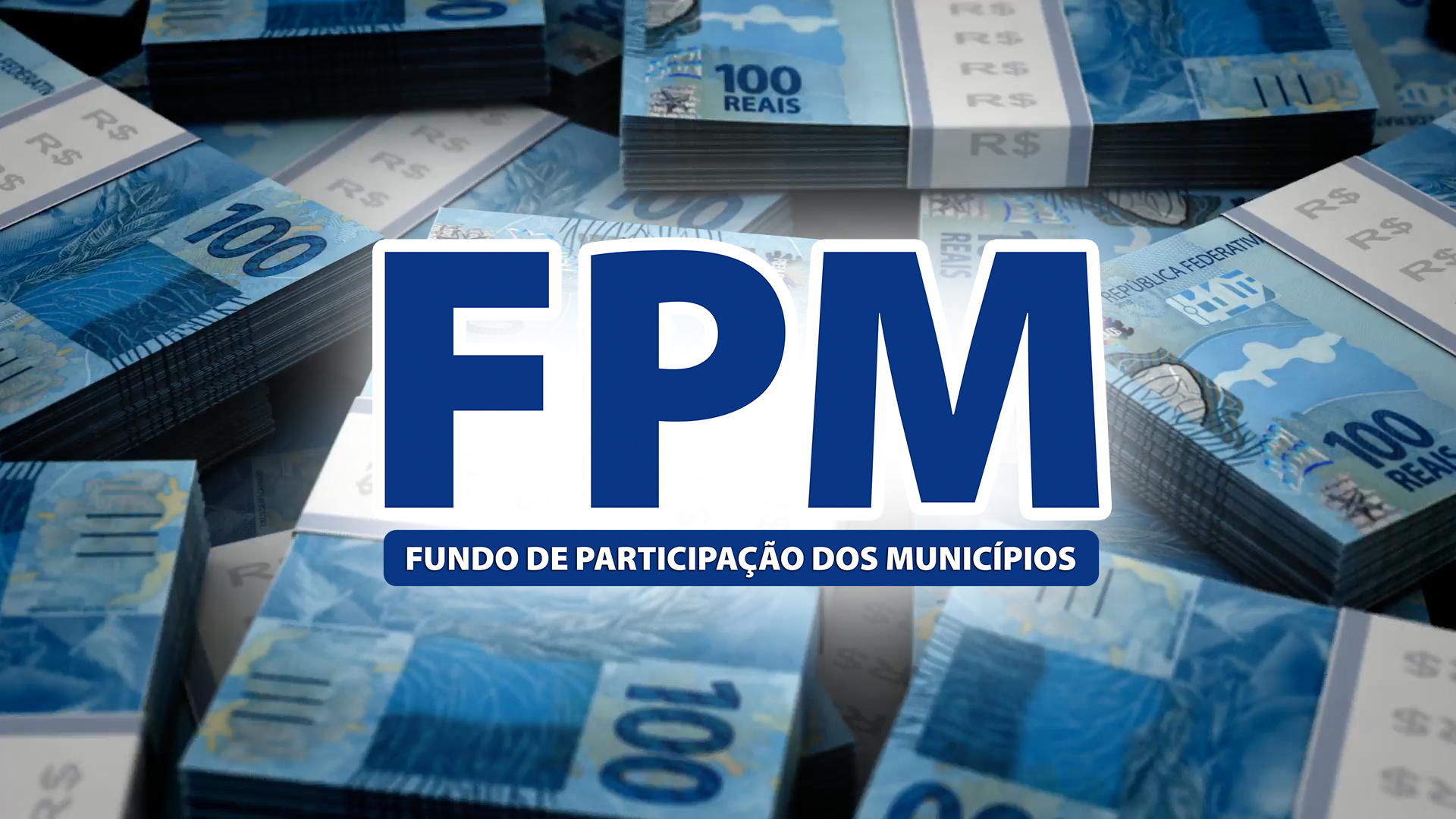 27092019 FPM arte CNM