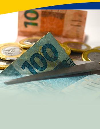 Cortes no orçamento bloqueiam R$ 2,3 bilhões de emendas parlamentares