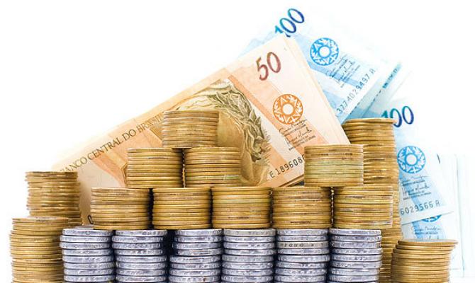 Municípios podem receber R$ 33,77 bilhões de Restos a Pagar (RAPs)