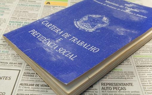 Gestores municipais podem contribuir para amenizar desemprego no país