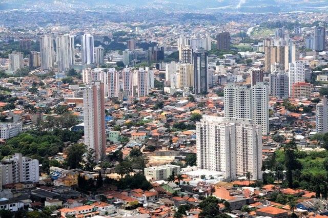 Guarulhos prefeitura divulgacao