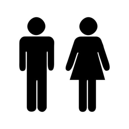 Comércio não poderá cobrar preços diferenciados para homens e mulheres
