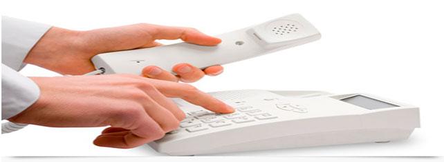 Denúncias relativa à mulher podem ser feitas ao Disque 100 ou ao Disque 180