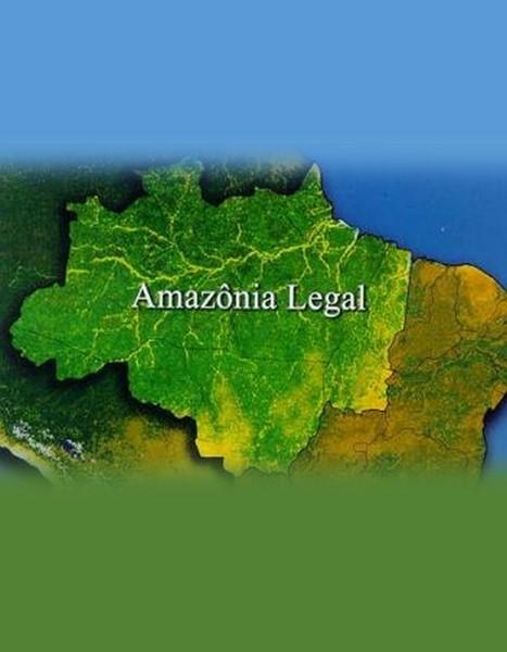 Campanha vai promover turismo na Amazônia Legal