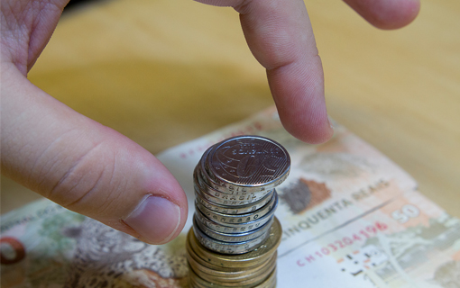 Prefeitos reclamam da falta de repasse regular dos recursos da assistência social