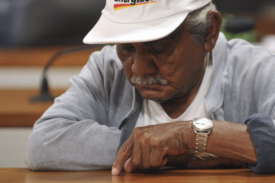 Doações aos fundos municipais do idoso poderão ser feitas diretamente na declaração de ajuste anual