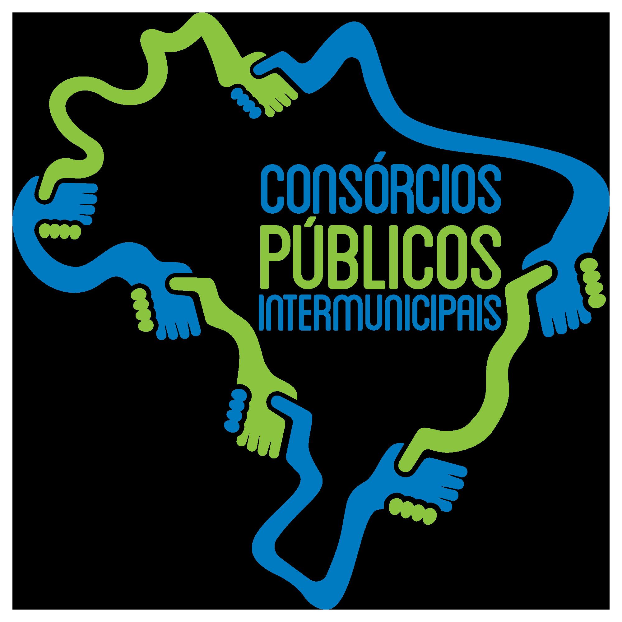 10072019 Consorcios