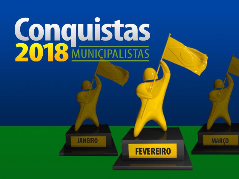 11012018 Conquistas2018Municipalistas banner