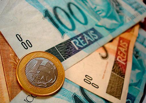Bancos antecipam em dois dias pagamento do PIS/Pasep a correntistas