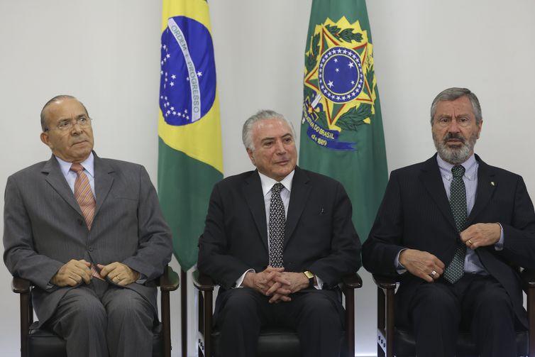 Antonio Cruz Ag Brasil