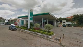 Preço da gasolina tem redução de 1,4% e diesel 0,7%, anuncia Petrobras