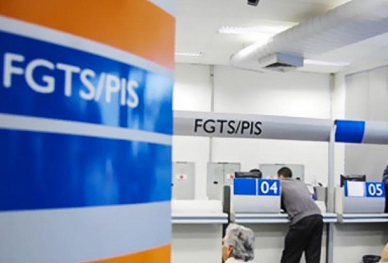 Conselho curador do FGTS aprova linha especial de crédito para Municípios