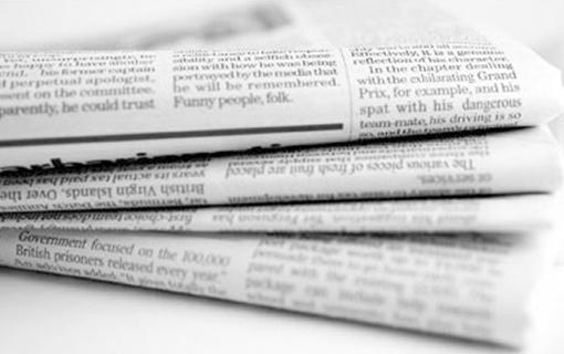 Matéria do Estadão sobre liminares do STF contra leis menciona caso dos royalties