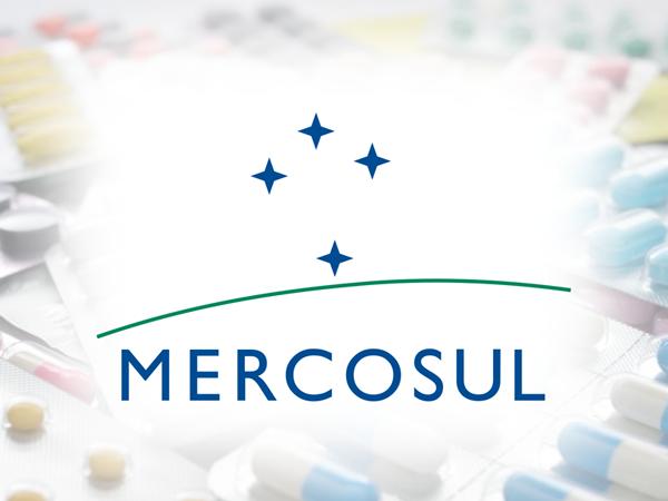 Países do Mercosul assinam pacto que pode reduzir preço de remédios em 80%