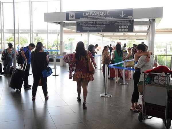 Passagens interestaduais podem ficar mais baratas, pelas novas regras da ANTT