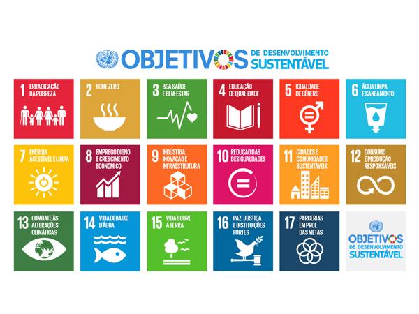 Município de Serra Talhada (PE) promove palestras de conscientização voltadas ao ODS 11