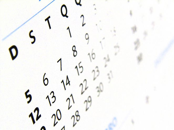 Publicada portaria que traz calendário para execução de emendas parlamentares 2018