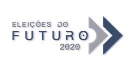 25092020 divulgacao tse eleicoes do futuro