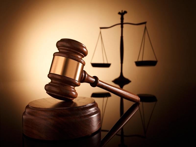 Judiciário quer a marca de mil júris de feminicídio até a Semana Justiça pela Paz em Casa