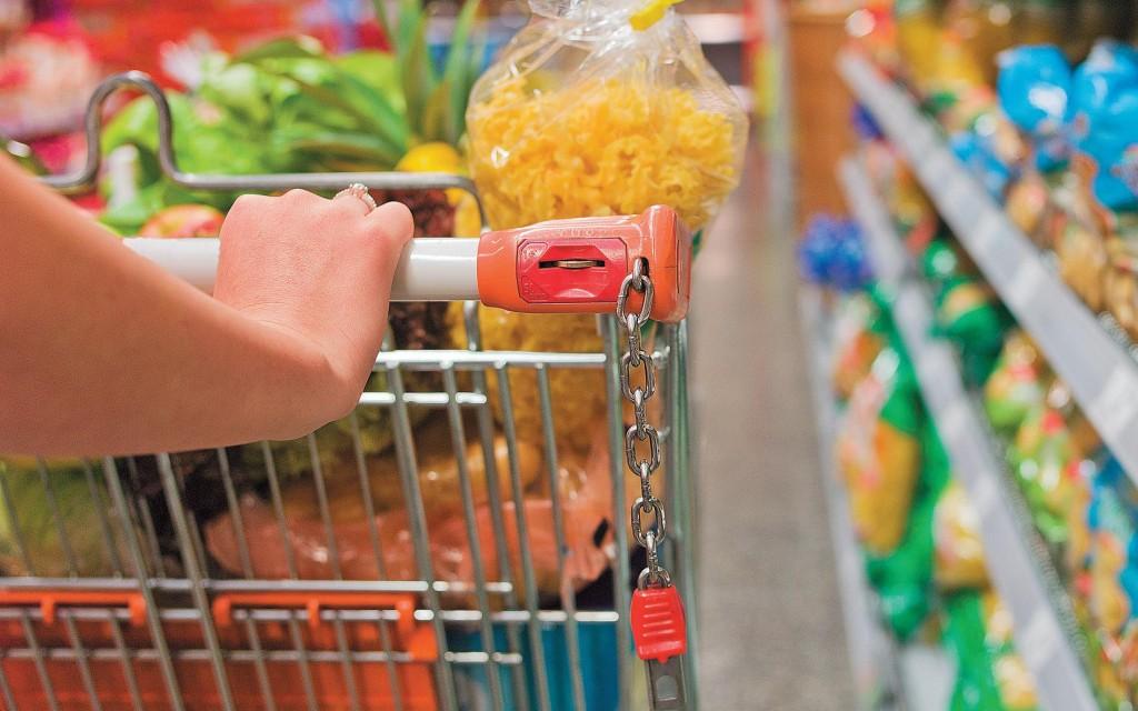 Produtos da cesta básica podem ser isentos da cobrança de impostos, taxas e contribuições