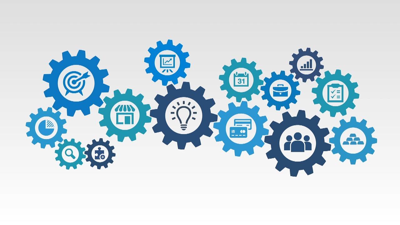 29102020 politica de inovacao