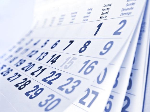 31072020 calendario