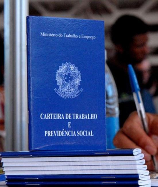 Taxa de desemprego é de 12,4%, cerca de 13 milhões de brasileiros estão desocupados