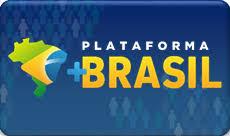 07012020 plataforma mais brasil
