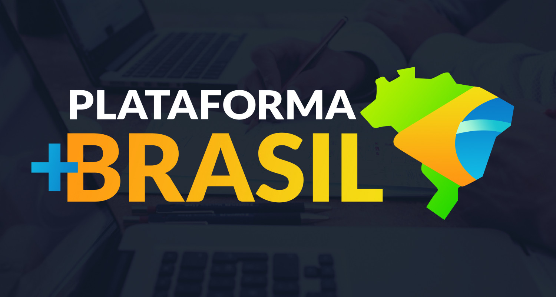18052021 PlataformaBrasil