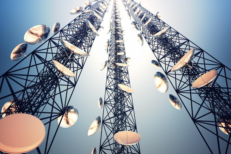 18122020 telecomunicacao