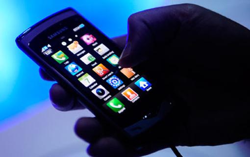 Ferramenta permite acessar informações do Cadastro Único pelo celular