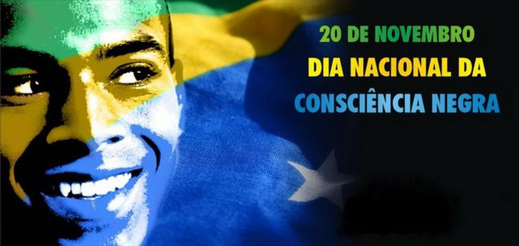 dia consciencia negra brasil