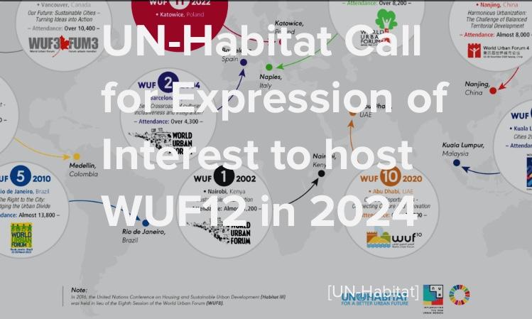 02062020 Habitacao ONUHabitat