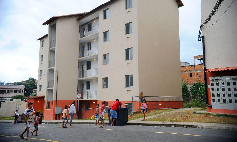 07042020 habitacao credito agencia brasil