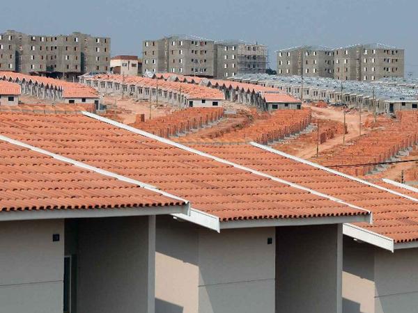 12072017 casas cred. portal brasil