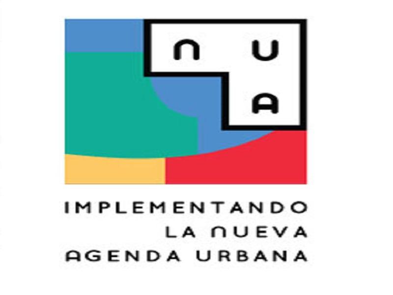 16102017 Agenda Urbana logotipo02