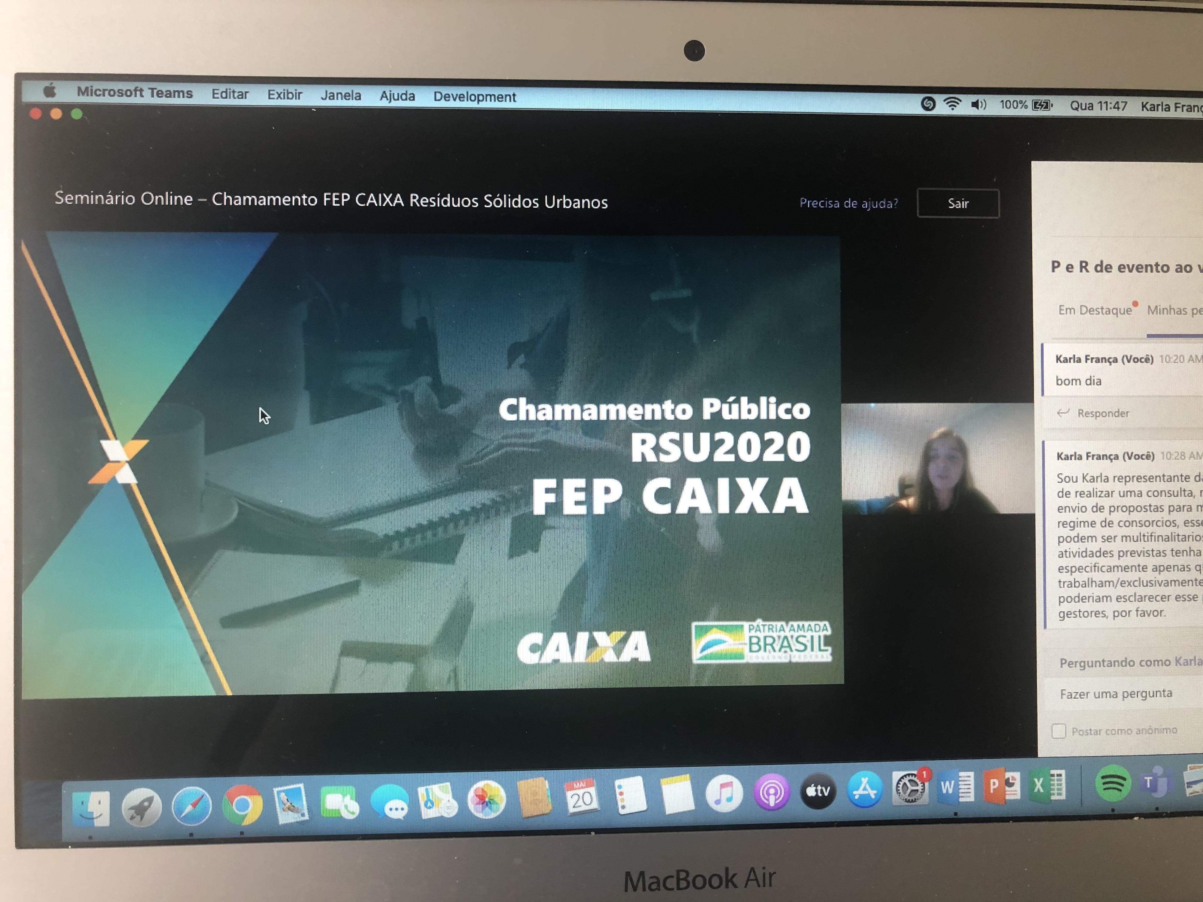 21052020 saminario PPP 2