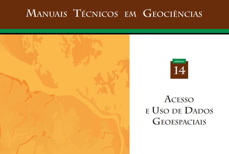 21102019 Manual Dados Geoespaciais