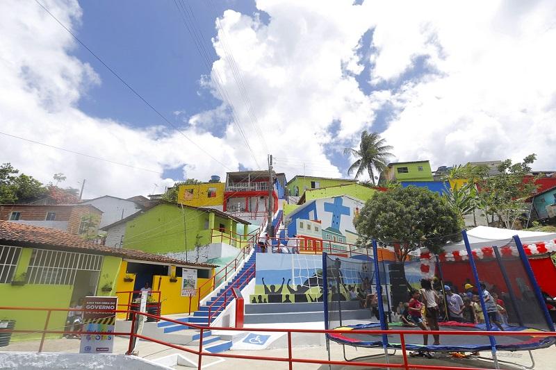 ONU Habitat Brasil