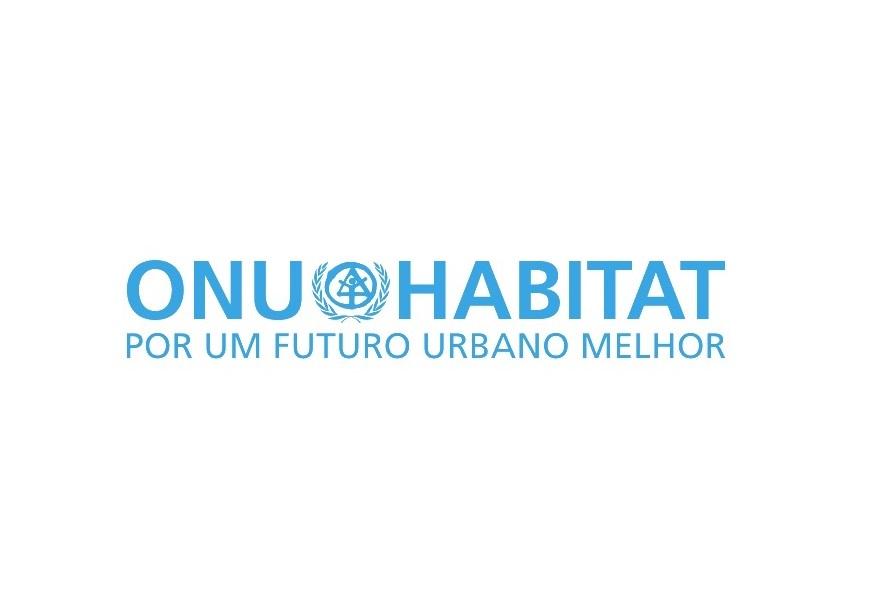 24032020 ONU Habitat